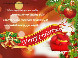 merry christmas greetings words merry christmas wishes and messages christmas celebration
