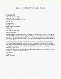 100 sample cover letter for assistant manager new cover letter