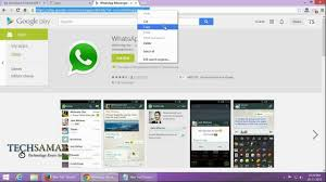 software to run apk files on pc android apk file from play to your computer