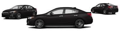awd subaru impreza 2017 subaru impreza awd 2 0i limited 4dr sedan research groovecar