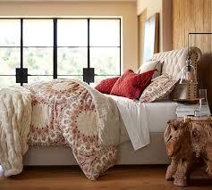 Pottery Barn Duvet Covers On Sale Lovely Pottery Barn Bed Covers 92 With Additional Duvet Covers