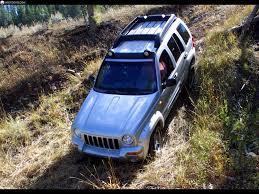 jeep renegade targa top sadiss anyarrrrrrrrrrrrrrrrrrrr the wrangler renegade the