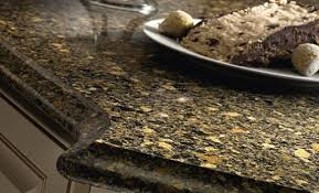 Canyon Kitchen Cabinets by Black Canyon Kitchen Countertops Expert Installation