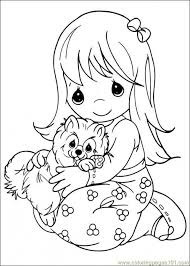 get this precious moments coloring pages to print for free 3agr5