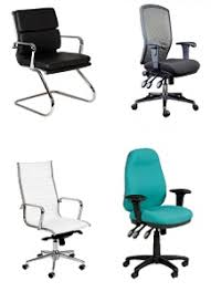 Office Furniture Sydney Office Chairs  Computer Desks - Affordable office furniture