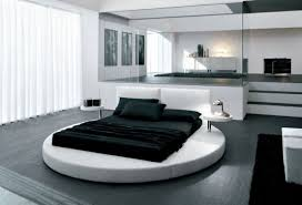 Blue Black And White Bedroom Black And White Bedrooms With A Splash Of Color U2022 White Bedroom Ideas