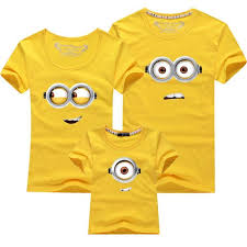 11 best family vacation matching shirt ideas images on