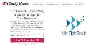 design a custom logo free online 10 free online logo maker tools for startups sarv blog sarv blog