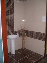 interesting bathroom tiles examples and more on tile from catalog