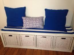 bench greek style with ikea diy cyclade santorini naxos mykonos