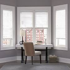 Window Covering Ideas For Large Picture Windows Decorating Amazing Of Blind Ideas For Large Windows Decor With Windows