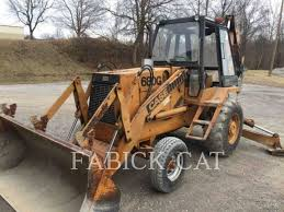 case backhoe loader for sale mylittlesalesman com