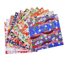 diy washi paper japanese paper for origami crafts scrapbooking 14