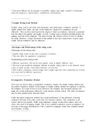 pmo director resume pmo manager performance appraisal