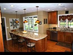 rockford il remodeling contractor home renovation