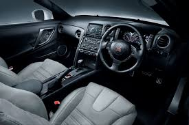 gtr nissan interior 2011 nissan gtr details and pictures