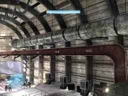 Halo 3 Blind Skull Halo 3 Skull Locations Faq