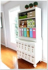 furniture file cabinets wood vintage wooden filing cabinet furniture before and after vintage