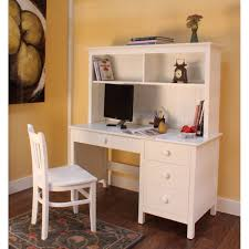 Computer Desk With Hutch Desks Costco