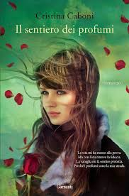 leggere romanticamente e fantasy recensione il sentiero dei