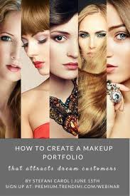 how to become a professional makeup artist online gel manicure nail artist online course trendimi academy we