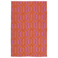 Pink Outdoor Rug Buy Pink Outdoor Rugs From Bed Bath Beyond