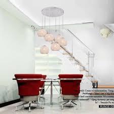 restaurant kitchen lighting 1327 best oovov com lamps images on pinterest balcony ceilings