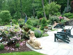 Beautiful Backyard Landscaping Ideas Backyard Desert Landscaping Ideas On A Budget Yard Design Ideas On