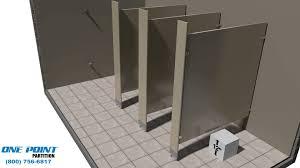 Restroom Partition Hardware Bathroom Partition Glass India Bathroom Trends 2017 2018
