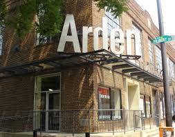 home theater philadelphia arden theatre company guidestar profile