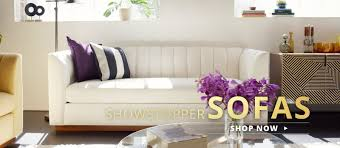 most comfortable couch ever affordable modern furniture sofas chairs tables u2013 apt2b