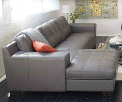 Sofas In Seattle 128 Best Living Rooms Images On Pinterest Ottomans Construction