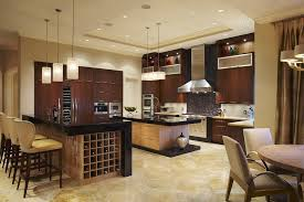 Gourmet Kitchen Designs Pictures by 27 Luxury Kitchens That Cost More Than 100 000 Incredible