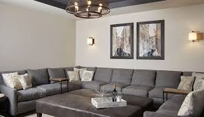ideas for ceilings painting ideas ceilings helena source net