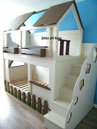 cabane pour chambre chambre cabane garcon lit cabane enfant en 22 idaces cracatives pour