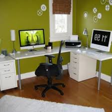 maximize space small bedroom bedroom how to maimize storage space in small bedroom tikspor