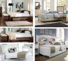 Beautiful Space Saving Bedroom Ideas - Bedroom space ideas