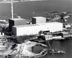 millstone nuclear power plant wikipedia
