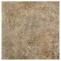 Floor Porcelain Tiles Porcelain Floor Tiles The Tile Shop
