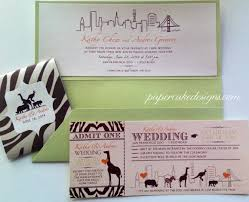 wedding invitations u2013 papercake designs