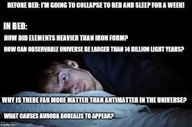 Insomnia Meme - insomnia memes imgflip