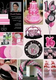 sweet 16 birthday party ideas 16 sweet diy sweet 16 party ideas sweet 16 sweet 16 and