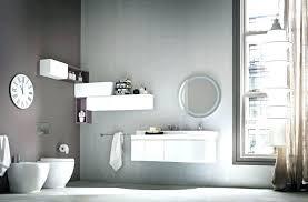 painting bathroom walls ideas bathroom wall designs decor paint ideas 1 2 wall bathroom wall paint