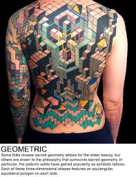 59 best tattoos images on pinterest drawing tattoo designs and