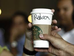 starbucks will start delivering coffee business insider