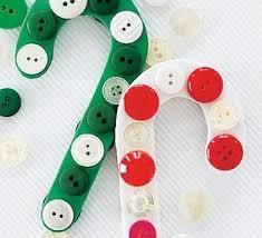 348 best christmas crafts for children images on pinterest