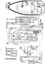 champion boat wiring diagrams jon boat trailers diagram champion