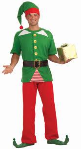 Elven Halloween Costume 27 Images Elf Costumes Buddy Elf