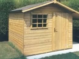 costruzione casette in legno da giardino costruire casetta in legno casette da giardino