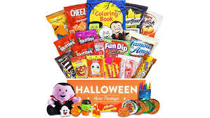 candy gift basket top 10 best gift baskets heavy